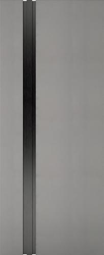 M09-2
